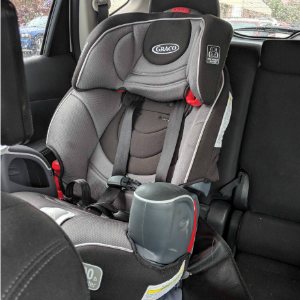 East end motor co inc blog tires and auto repair shop blog in car seat safety solutioingenieria Image collections